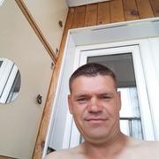 Вадим 47 Медведево