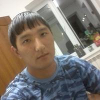 Фархат, 33 года, Телец, Эмба