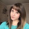 Екатерина, 30, г.Лахти