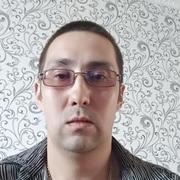 Александр Бугаев 36 Константиновка