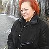 Юлия Соколенко, 55, г.Курган