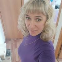 Кэтти, 47 лет, Скорпион, Пермь