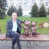 Юрий, 50, г.Кременчуг