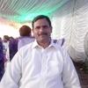 Akhtar, 48, г.Исламабад