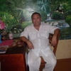 Tony, 31, г.Пльзень