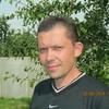 Эдуард Мостыка, 43, г.Белоозерск