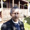 Евгений, 66, г.Павлово