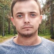 Konstantin 28 Київ