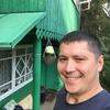 Владимир, 31, г.Пермь