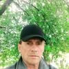 Игорь, 59, г.Гродно