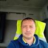 Михаил, 31, г.Знаменка