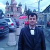 Саид, 43, г.Правдинский