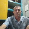 Ильсур, 30, г.Набережные Челны