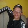 Влад, 41, г.Североуральск
