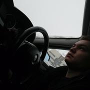 Сергей, 25, г.Нефтеюганск