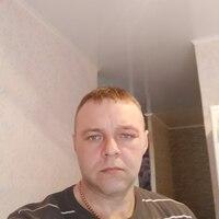 Сергей, 46 лет, Дева, Челябинск