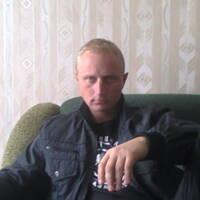 Шаман, 36 лет, Рак, Касимов