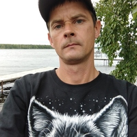 Даниил, 38 лет, Рак, Екатеринбург