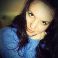 Светлана, 25 лет, Весы, Благовещенск