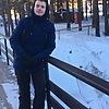Dmitriy, 25, Snezhinsk
