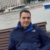 Ренат, 36, г.Астрахань