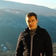 Димон, 32, г.Лабинск