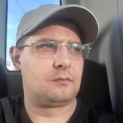 Сергей 40 лет (Рыбы) Астрахань