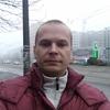 Sergey, 42, Shepetivka