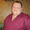 vovah, 49, г.Электрогорск