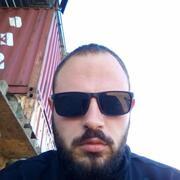 Начать знакомство с пользователем Ярослав 26 лет (Дева) в Кобеляках