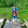 Екатерина И Николай С, 30, г.Железнодорожный