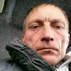 сергей, 46, г.Липецк