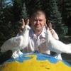 Олег, 40, г.Самара