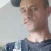 Сергей, 36, г.Варшава
