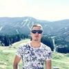 Ruslan, 26, г.Ивано-Франковск