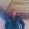 Виктор, 35, г.Ляховичи