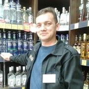 Максим, 45, г.Ашитково