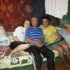 Анатолий Норкин, 69, г.Белогорск
