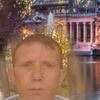 Graf, 20, г.Челябинск