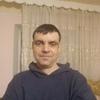 andrian, 37, г.Кишинёв
