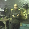 Петр, 51, г.Братск