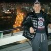 Антон, 32, г.Южно-Сахалинск