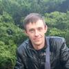 Aleksandr, 36, г.Кропивницкий
