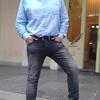 давид, 52, г.Тбилиси