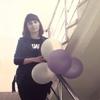 Анастасия Андреевна, 31, г.Красноярск