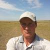 Yuriy, 33, г.Усть-Каменогорск