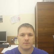 Сергей Петров, 39, г.Владивосток