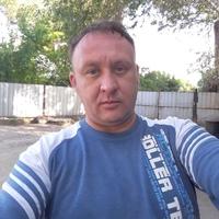 sergey, 39 лет, Дева, Алматы́