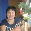 Анжелла, 44, г.Асбест