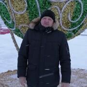 Владимир 56 Новый Уренгой